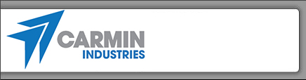 Carmin Industries